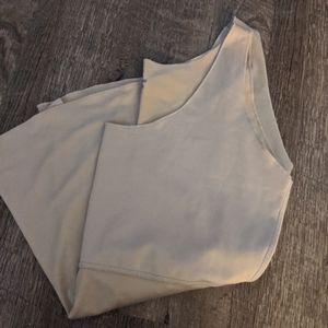 Spanx Tank Shape Wear